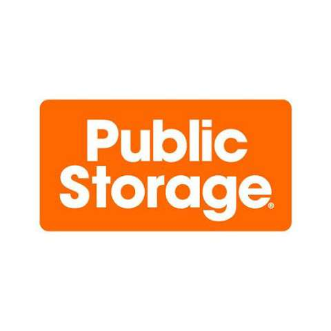 Public Storage in Goleta